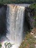 カイエトゥール滝 by Merlinthewizard