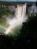 カイエトゥール滝 by Sorenriise