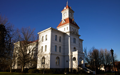 Benton_County_Courthouse.jpg