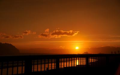 shonan_sunset.jpg
