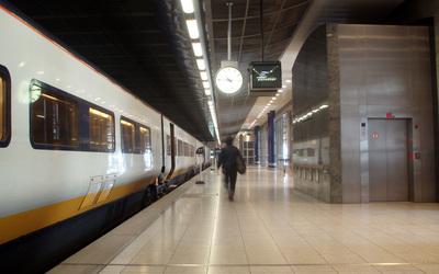 Eurostar_in_Bruxelles_Midi.jpg