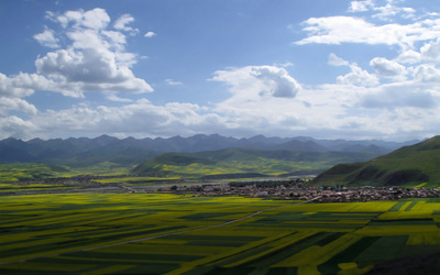 MenYuan_Qinghai.jpg