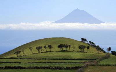 Pico_from_San_Jorge.jpg