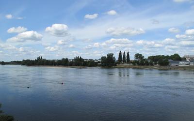 The_Loire.jpg