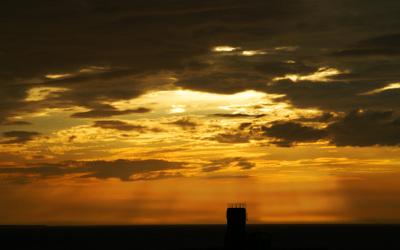 sun_ray_tanegashima.jpg