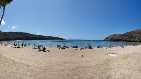Hanauma_Bay_Beach.jpg