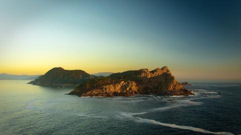 Cies_Islands_wqhd.jpg