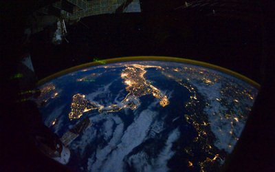 Italy_from_ISS.jpg