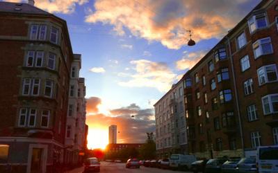 Vesterbro_Sunset.jpg