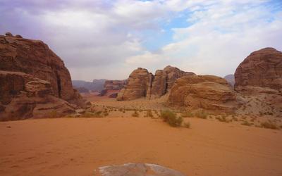Wadi_Rum.jpg