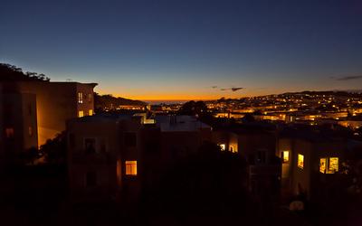 sunset_11112010.jpg