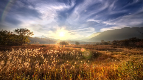 Marshland_Sunset2.jpg