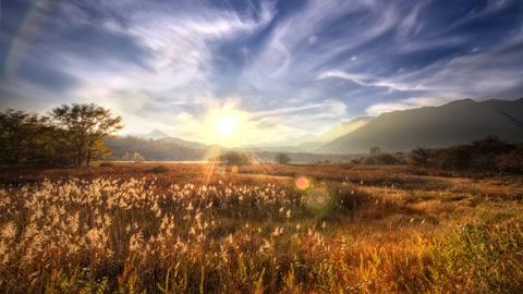 Marshland_Sunset2.jpg