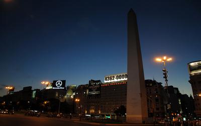 Obelisk_Buenos_Aires.jpg