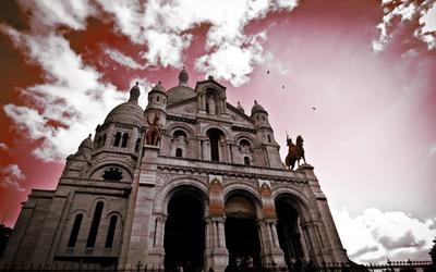 Sacre-Coeur.jpg