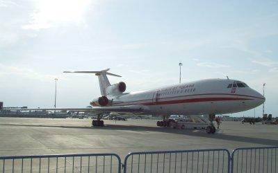 PL_TU-154M_Goverment_Plane.JPG Copyright (c) Hiuppo, CC-BY-SA