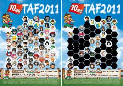 TAF2011.jpg