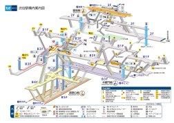 map_rittai_1.jpg