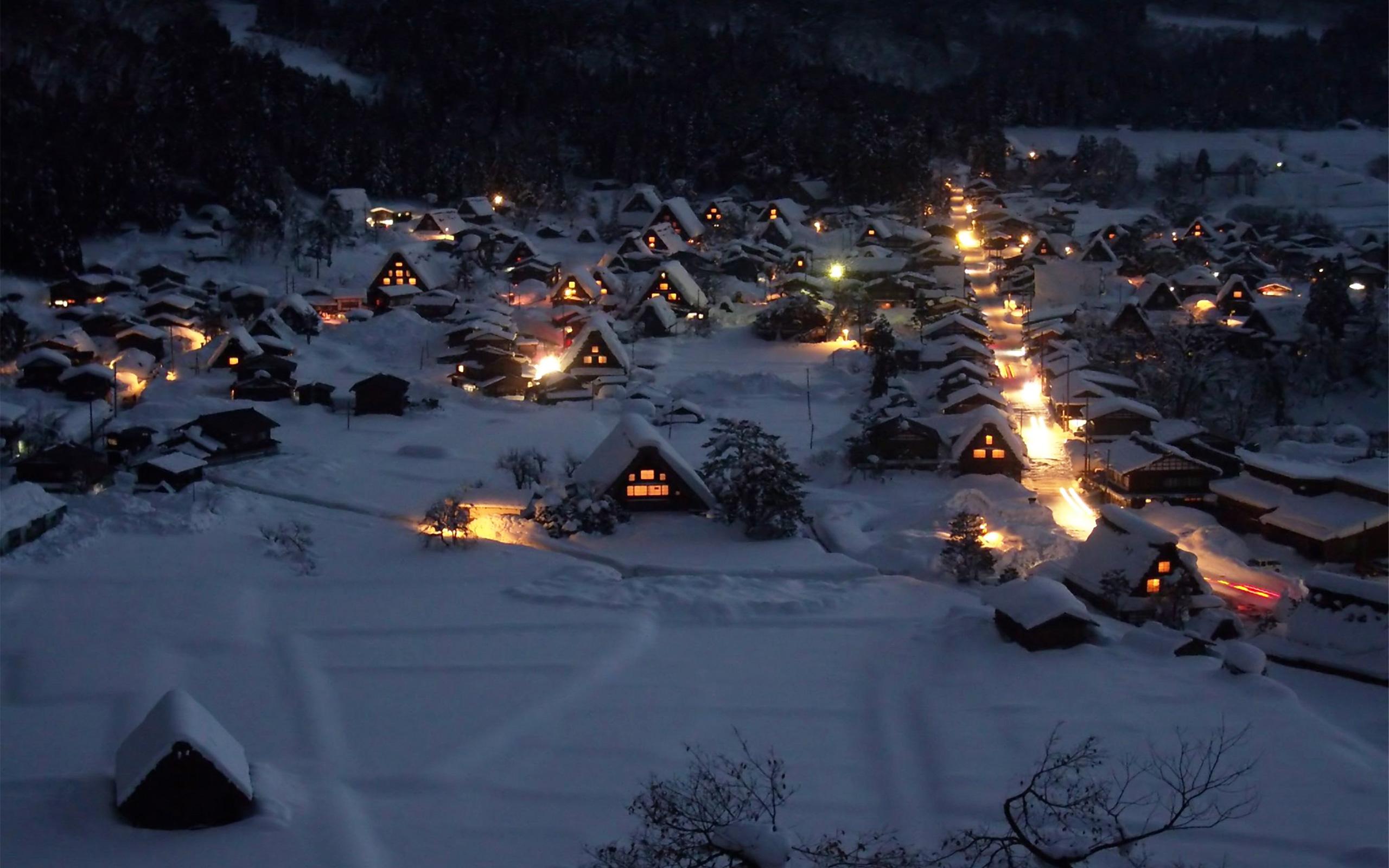 美しい日本の未来